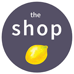 the-shop-logo