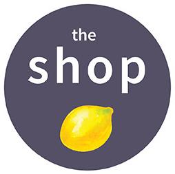 the-shop-logo