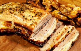 Aromatic pork belly roast (1 of 3) (800x547)a