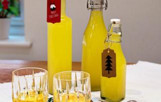 Festive-limoncello-recipe-1