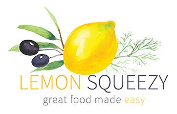 LemonSqueezy-Logo