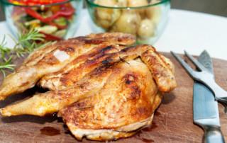 Pollo alla diavola (1 of 2) (800x506)A