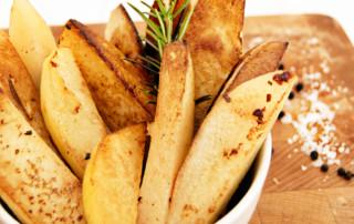Potato wedges (5 of 5) (1024x841)A