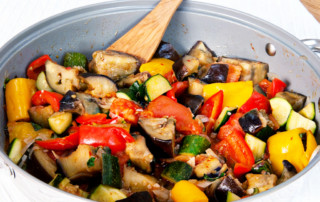 Ratatouille-recipe-1A