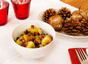 Sprouts-with-pancetta-and-chestnuts-recipe-1A