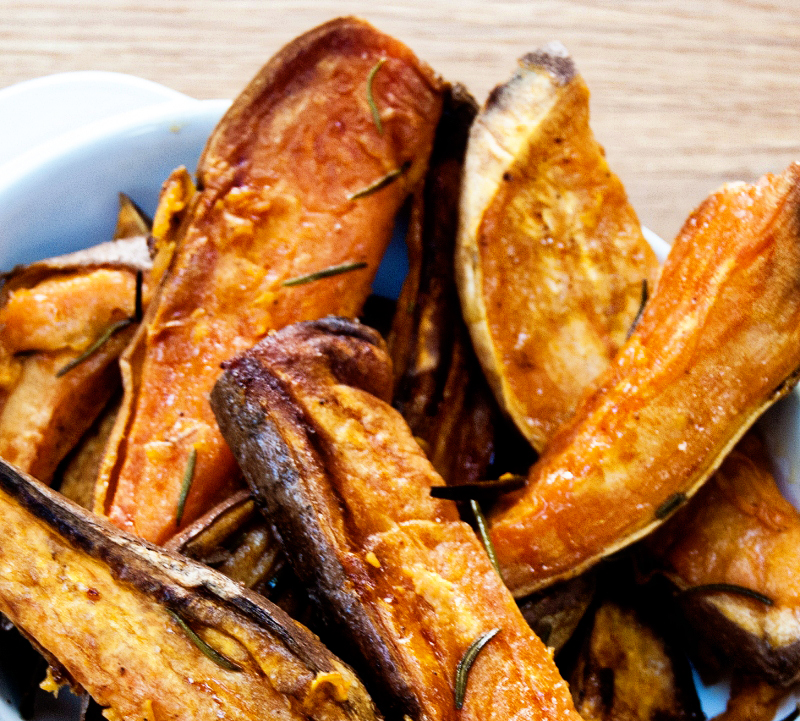 Sweet potato wedges (1 of 2) (800x721)A