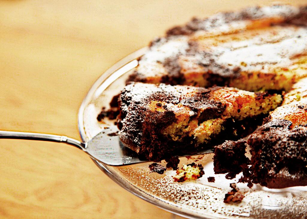 Amaretto Liqueur Recipes Cakes