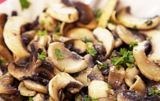 mushroom trifolati 1