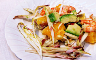 salad of crayfish and avocado SA (1024x731)A