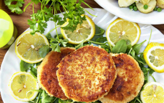 salmon fishcakes 3A