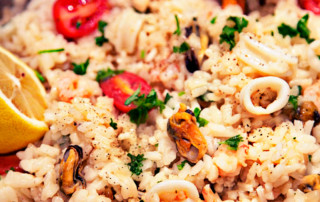 seafood-risotto-1A