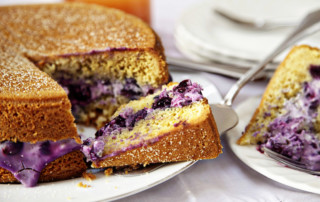 torta paradiso 2A