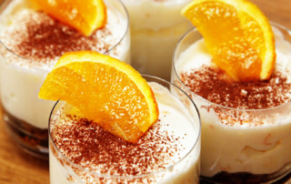 yoghurt and orange puddings 2 (731x1024)A