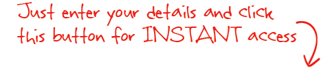 enter-your-details
