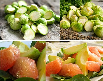 winter-salads