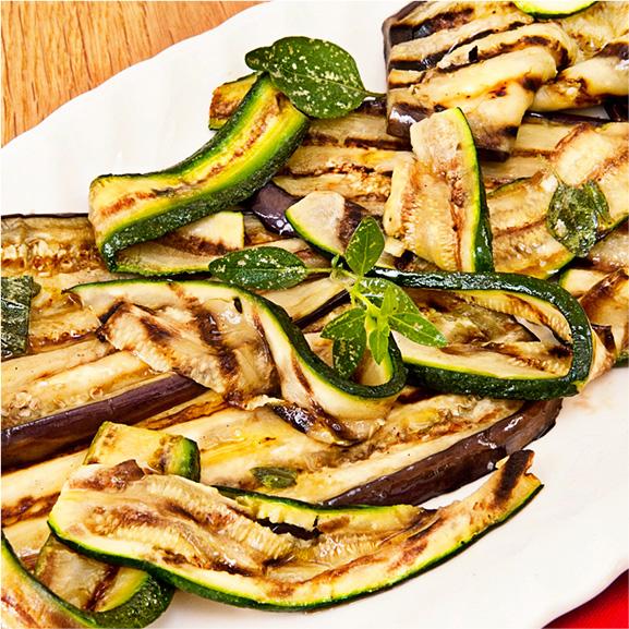 _Roasted-vegetables